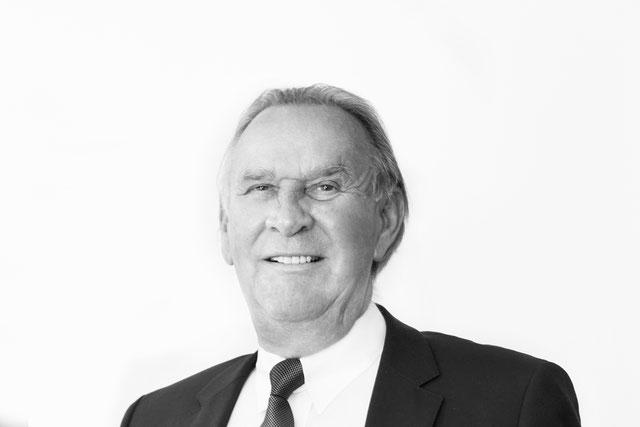 Rainer Offermann