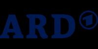 ARD_logo.png